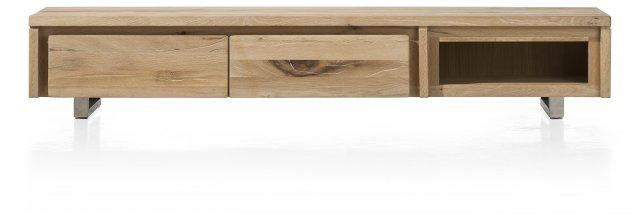habufa tv sideboard inspirierendes design f r wohnm bel. Black Bedroom Furniture Sets. Home Design Ideas