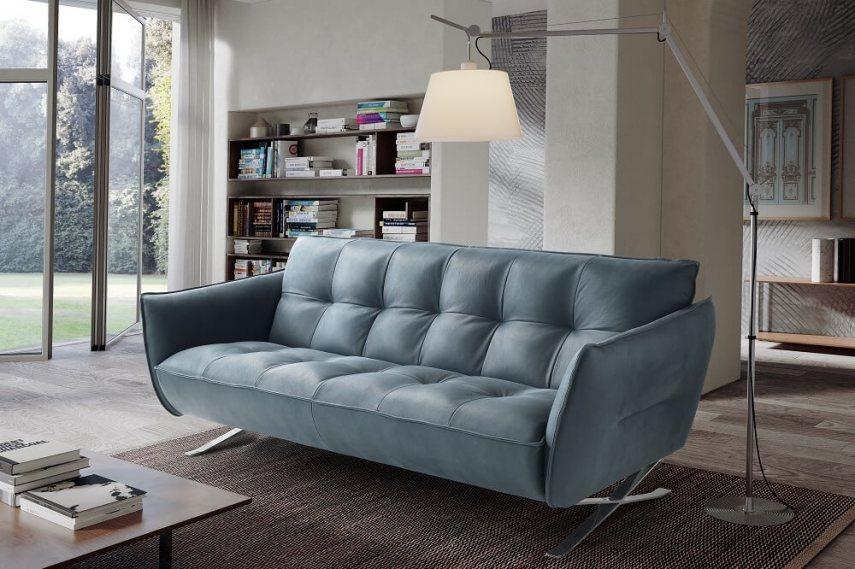 Italia Living Divani.Buy Italia Living Sofas Chairs At Belgica Belgica Furniture
