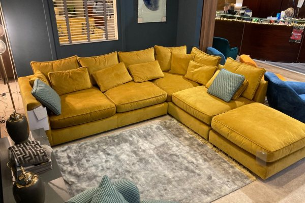 Chairs & Sofas - Clearance