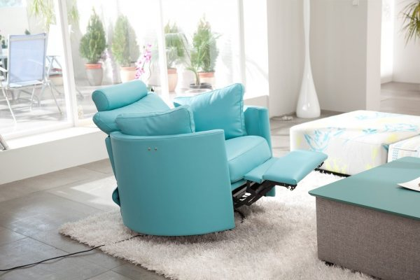 Save On Fama Chairs Sofas Belgica Furniture