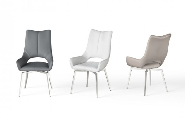 Spinello Dining Chairs by Torelli