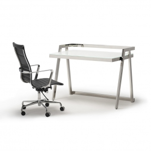 Denbigh Office Chair by Kesterport