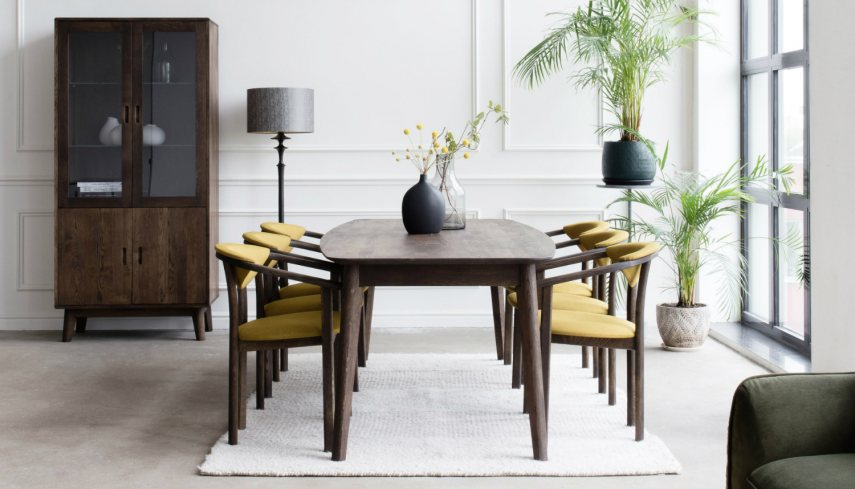 Nordic by Baltic Furniture