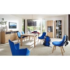 buy venjakob at belgica furniture belgica furniture. Black Bedroom Furniture Sets. Home Design Ideas