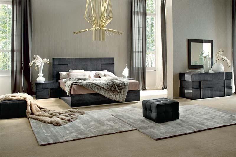 Beau Belgica Furniture