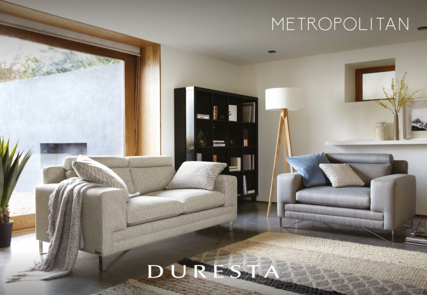 metropolitan for cupboard furniture company and accessories toward deals
