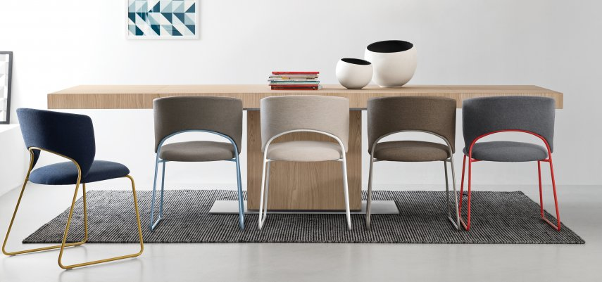 Calligaris Duffy