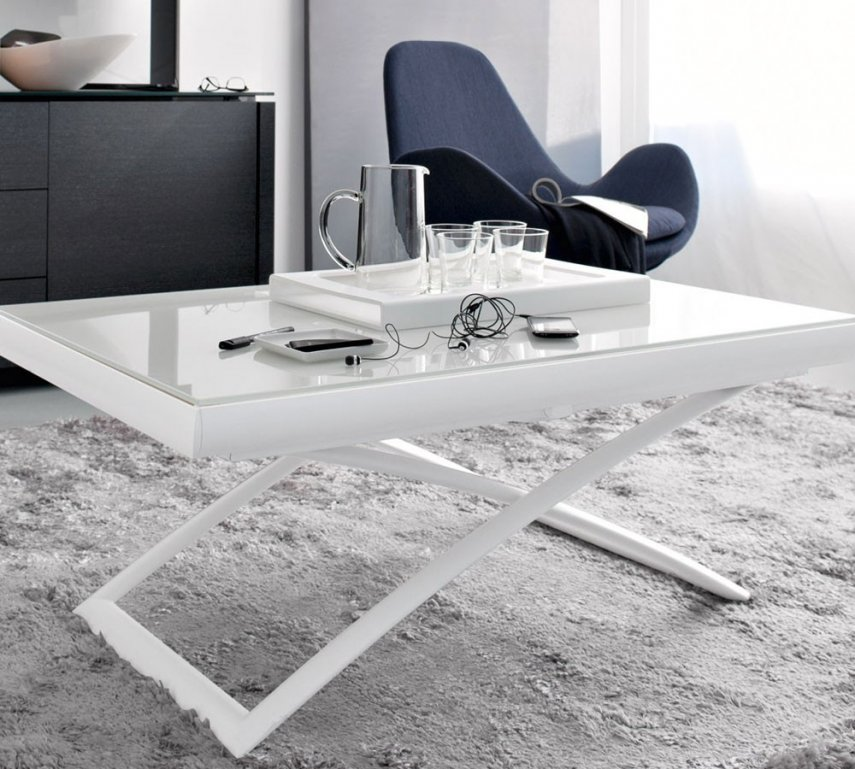 Calligaris Dakota