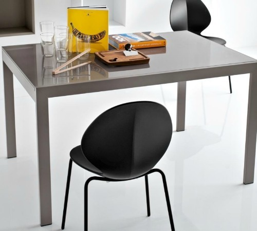 Calligaris Key Square