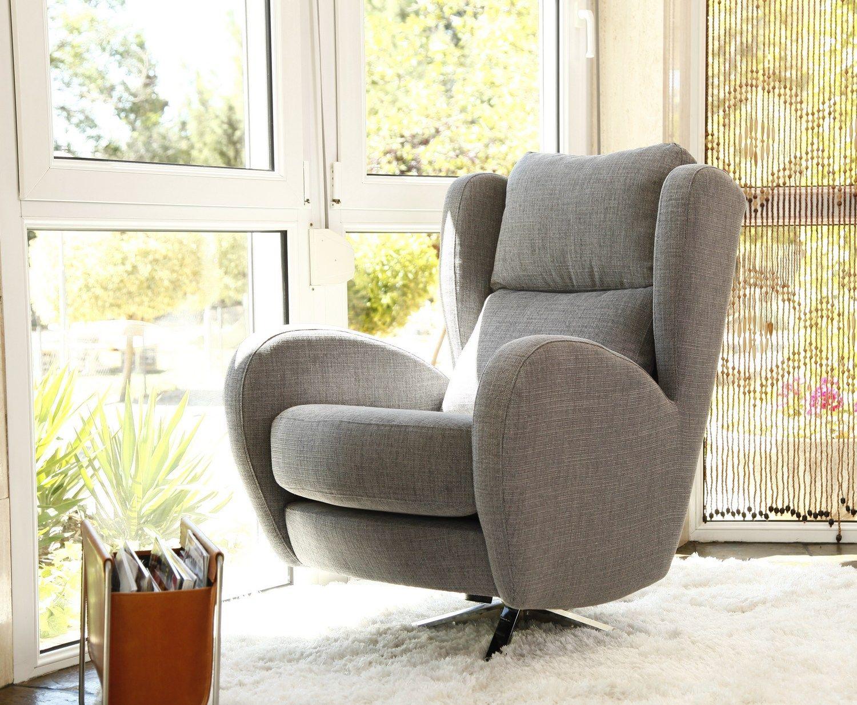 Stunning fama romeo chair with natuzzi uitverkoop for Uitverkoop design meubelen