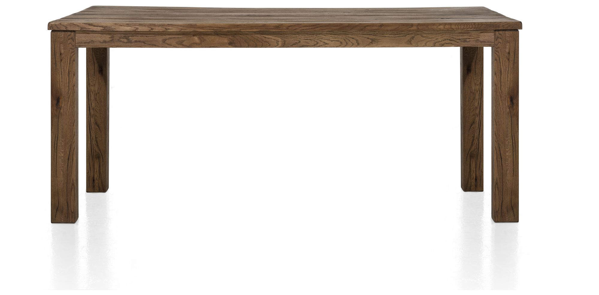 Masters Dining Table Belgica Furniture