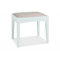 Hampstead Two Tone Stool