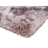 Asiatic Plush Rug