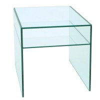 GreenApple Lamp Table (Large)