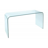 GreenApple Arc Console Table