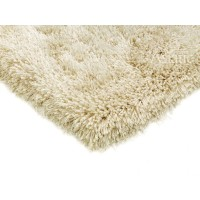 Asiatic Cascade Rug
