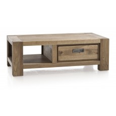 Santorini Large Coffee Table