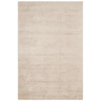Asiatic Bellagio Rug