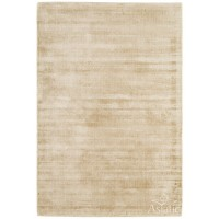 Asiatic Blade Rug