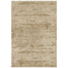 Asiatic Dolce Rug
