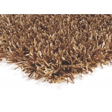 Asiatic Metallica Rug