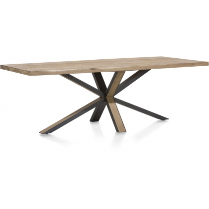 Ovada Dining Table (4 Sizes Available)