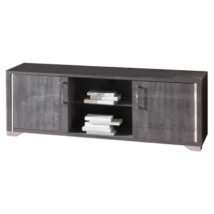 Giorgio TV Unit by San Martino