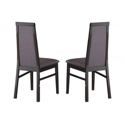 Giorgio Dining Chair by San Martino