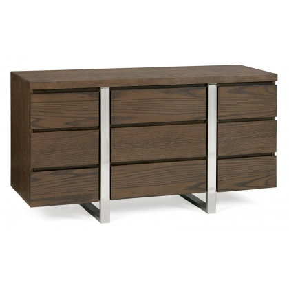 Tivoli Narrow Sideboard