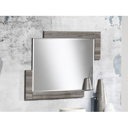 Teverly Mirror by San Martino