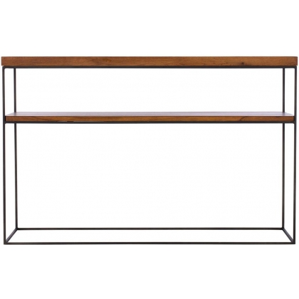 Sundale Console Table