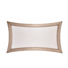 Savannah Large Bowed Mirror