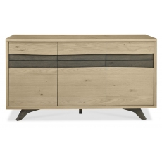 Cadell Wide Sideboard