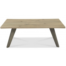 Cadell Coffee Table