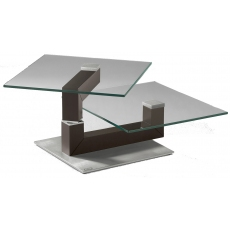 Venjakob Coffee Table 4340