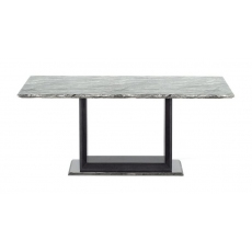 Stella 160cm Dining Table
