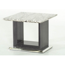 Stella Lamp Table
