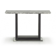 Stella Console Table