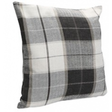 Highland Cushion