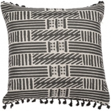 Swahili Cushion