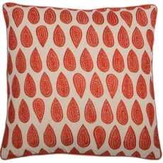 Shaila Cushion