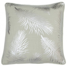Belissimo Cushion