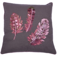 Nishma Cushion