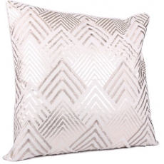 Bette Cushion
