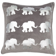 Heffalumps Cushion