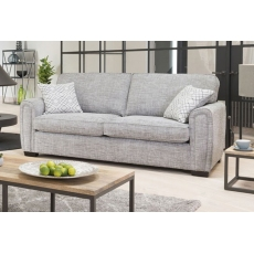 Memphis Grand Sofa by Alstons