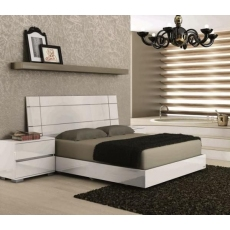 Dream Kingsize Bedstead