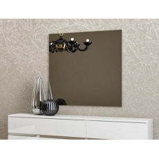 Dream Wall Mirror