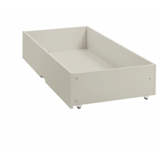 Ashby Cotton Underbed Drawer
