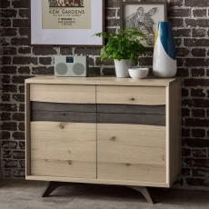 Cadell Narrow Sideboard
